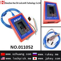 china supplier Transponder System Programmer/011052