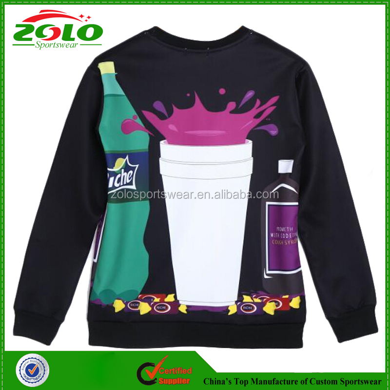 sweater005.jpg