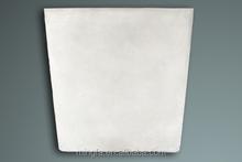 no corrosive Calcium Silicate board for inflaming retarding