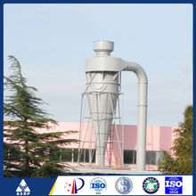 most efficient removal equipment Dust Collector manufacturer beauty nail dust collectors