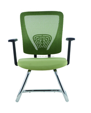 Office chair back protector from foshan jianuoshi