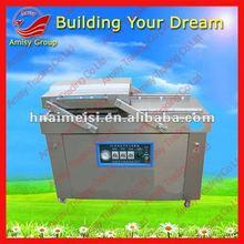 2012 Best Selling Vacuum Package Machine