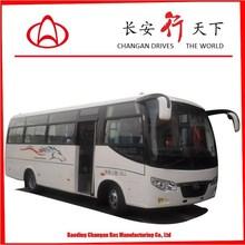 Entirely New SC6726 passenger bus
