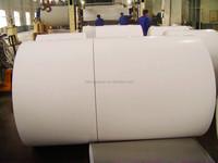 230gsm Stocklot Export Waste Coated Duplex Board Paper