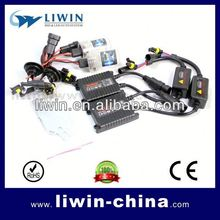 LIWIN china high quality moto hid kit supplier for Continental car motorcycle lights