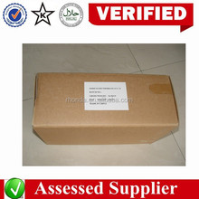 Professional supplier sodium erythorbate chemical food grade in china