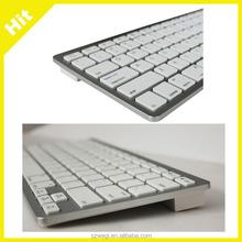 Fancy Mini Wireless Keyboard for Tablet&PC