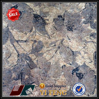 generous top grade 100 pu synthetic leather