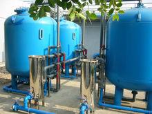 Hongjun High Volume Alkaline Water Filter Reverse Osmosis RO System Dow Membrane HJ-AGR11