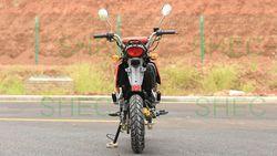 Motorcycle chinese motos 49cc motorcycle