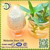 Molecular sieve 13x adsorbent,oil additives, petroleum additives