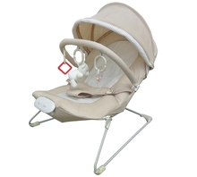 good baby bouncer with canopy.cheap baby bouncer toy baby
