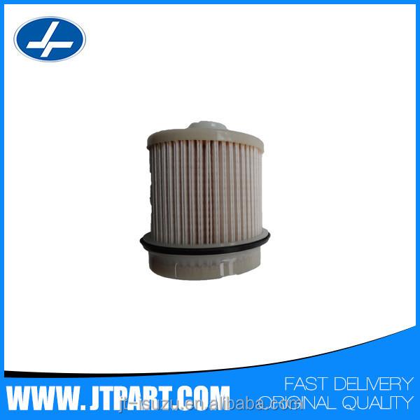 fuel filter 1117030-P301 (2).jpg