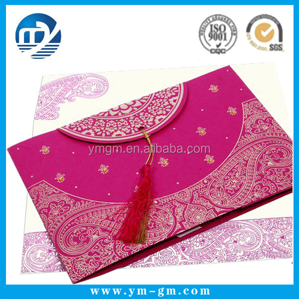 unique wedding card design amp greeting card for teachers