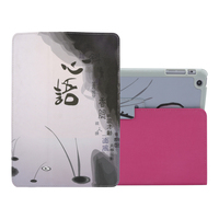China supplier new design universal flip silicone rubber tablet case for samsung galaxy tab 3 7 inch