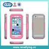 alibaba china supplier new design mobile case waterpoof case for iphone 6 plus
