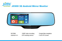 Alibaba best sellers Car Camera Android 4.2 Car DVD Player with GPS Navigation,MP3 car reversing camera kit
