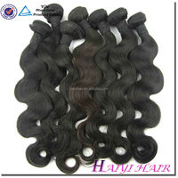 Hot Selling Factory Outlet Human Virgin Brazilian Hair London