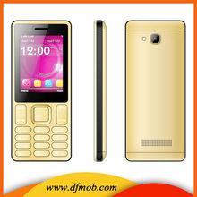 Cheap Yxtel 2.4 inch QVGA Screen Dual SIM Card Bluetooth Used Mobile Phone Wholesale Dubai C603