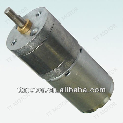12v 24v right angle gear motor buy 12v 24v right angle for Right angle dc motor