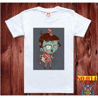 Cheap Price Fashionable Man To Man T-shirt