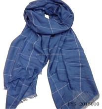 purple color fashion scarf shawl wholesale cotton wide shawl