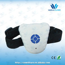 No Harm Puppy Bark Control Collar Ultrasonic &Audible Avaiable