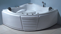cUPC indoor hot tubsexy family spa tub,family sex massage hot tub with sex air bubble system