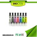 electrónico de la salud del cigarrillo del EGO CE4 del atomizador