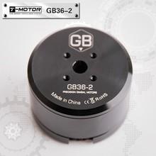 Rc Hobby Brushless moteur T - Motor GB36-2 Drone RC cardan moteur Brushless
