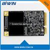 /product-gs/fast-speed-msata-64gb-128gb-512gb-ssd-hard-drive-for-mini-pc-60238440379.html