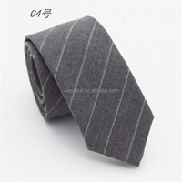 New design wool tie, Mens wool ties, Solid wool ties