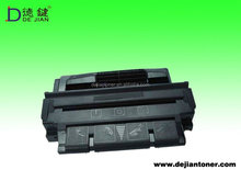 High quality remanufactured toner cartridge C4127A for printers