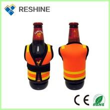 factory price neoprene wine bottle carrier