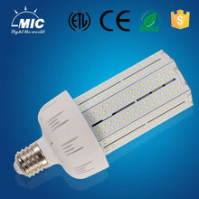 High quality 60w e27 led corn light UL CE ROHS AC85-305V