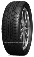 china wholesale camrun new ST tyres 235/80R16