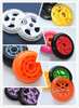 200mm scooter wheel, solo wheel electric scooter,penny kick foot adult scooter