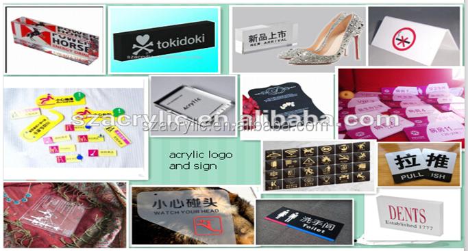 acrylic logo block and signs.png