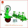 MJ3210B best-seller máquina de serrar banda elétrica para a madeira dura e grossa