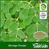 Best quality moringa leaf powder bulk moringa powder