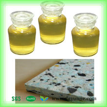 Absolutely authentic polyurethane sponge glue,solve the problem of sponge is difficult to stick.