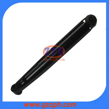 Shock absorber for Toyota Crown 48531-30270 / 48531-30350 / 553261 / 444185 / 4853130270 / 4853130350