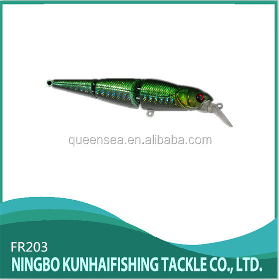 best place to buy fishing lures | water sports equipment, Soft Baits