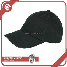OEM Promotional cotton Baseball hat 6 Panel Custom Sports Baseball Cap with good quality