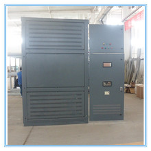 10kV Cabinet Type Reactive Power Automatic Compensation Equipment, Shunt Power Capacitor Compensator
