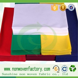 China hot sale nonwoven fabric disposable mattress cover,medical bedsheet