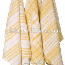 custom cleaning dish cloth wholesale