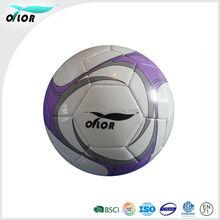 OTLOR Official SOCCER Full Size 5 Soccer Ball