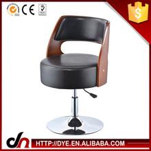 Gas lift durable bar stool,fashion chair lift,hotsale bar stool