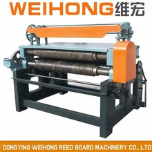 High technology High Technology reed rice / straw couch / grass knitting machine
